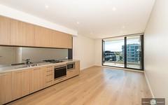 702/22B George Street, Leichhardt NSW