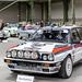 Lancia Delta HF Integrale 8V 'Groupe A'