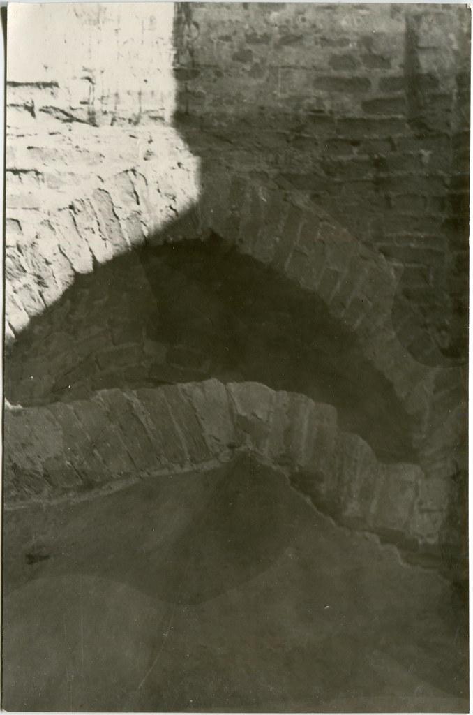 фото: Китайгород - 199x S08-011 PAPER1200 [Вандюк Е.Ф.]