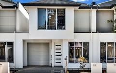 2A Morris Street, Campbelltown SA