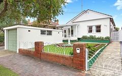 335 Livingstone Road, Marrickville NSW