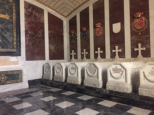 0035_Palacio del Escorial_Mayo 2019