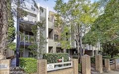 21/28-32 Pennant Hills Road, Parramatta NSW