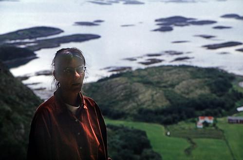 "Norwegen 1998 (691) Torghatten • <a style=""font-size:0.8em;"" href=""http://www.flickr.com/photos/69570948@N04/50300798797/"" target=""_blank"">View on Flickr</a>"