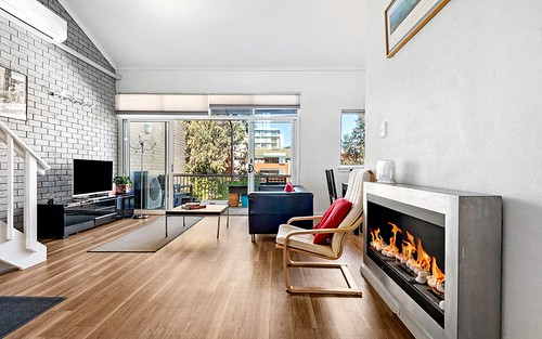 12A/52 Forbes Street, Turner ACT 2612