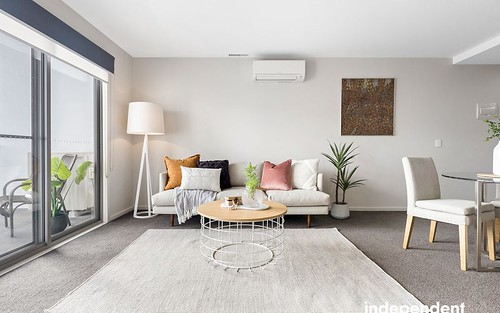140/35 Oakden Street, Greenway ACT 2900