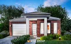 Lot 8, 1581 South Gippsland Hwy, Cranbourne East Vic