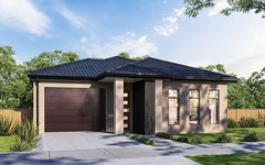 Lot 7, 1581 South Gippsland Highway, Cranbourne East Vic