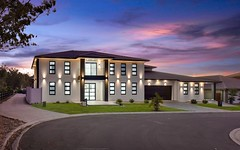 36 Allison Circuit, Oran Park NSW