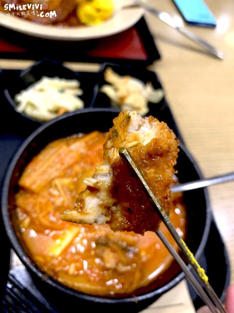 食記∥韓國首爾(서울)h' Kitchen現代百貨公司三成店(현대백화점 무역센터점)美食街不會韓文不用怕!自助點餐機自己點自己吃 28 50301322017 b0ea896ba4 o