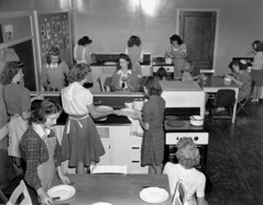 Home Ec Definition And Meaning