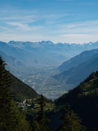 Switzerland orcherstra