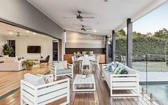 135 Bramston Street, Tarragindi QLD