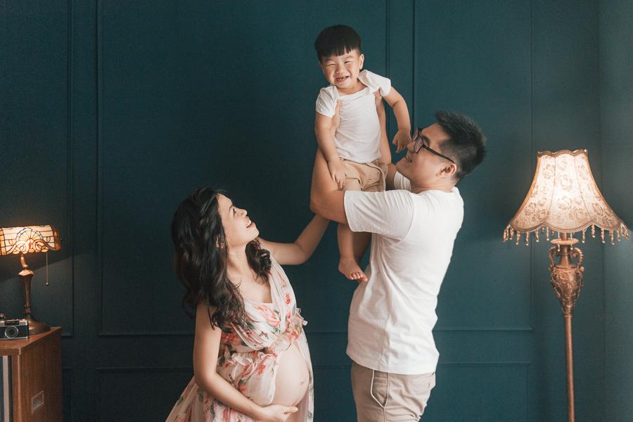 50302940283 cc34720e50 o 期待幸福的新生命|孕婦寫真