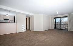 40/17 Oxley Street, Griffith ACT