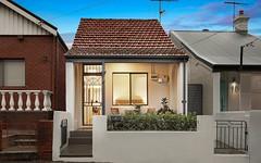 8 Mackenzie Street, Leichhardt NSW