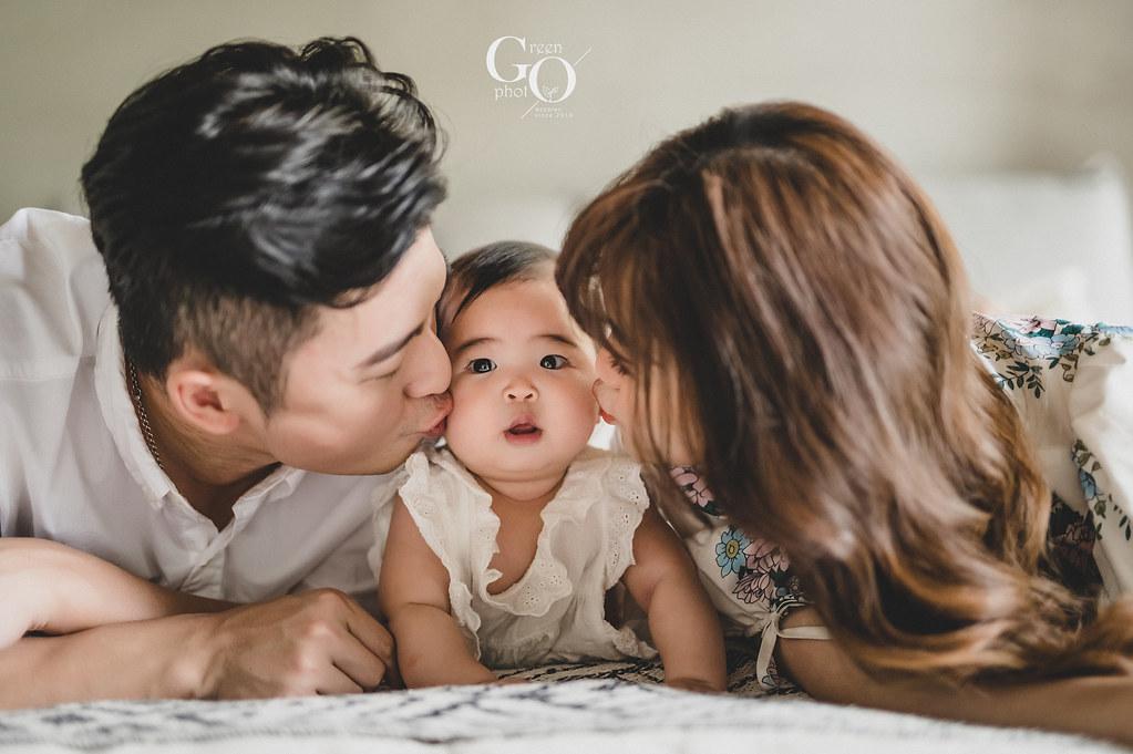family-54