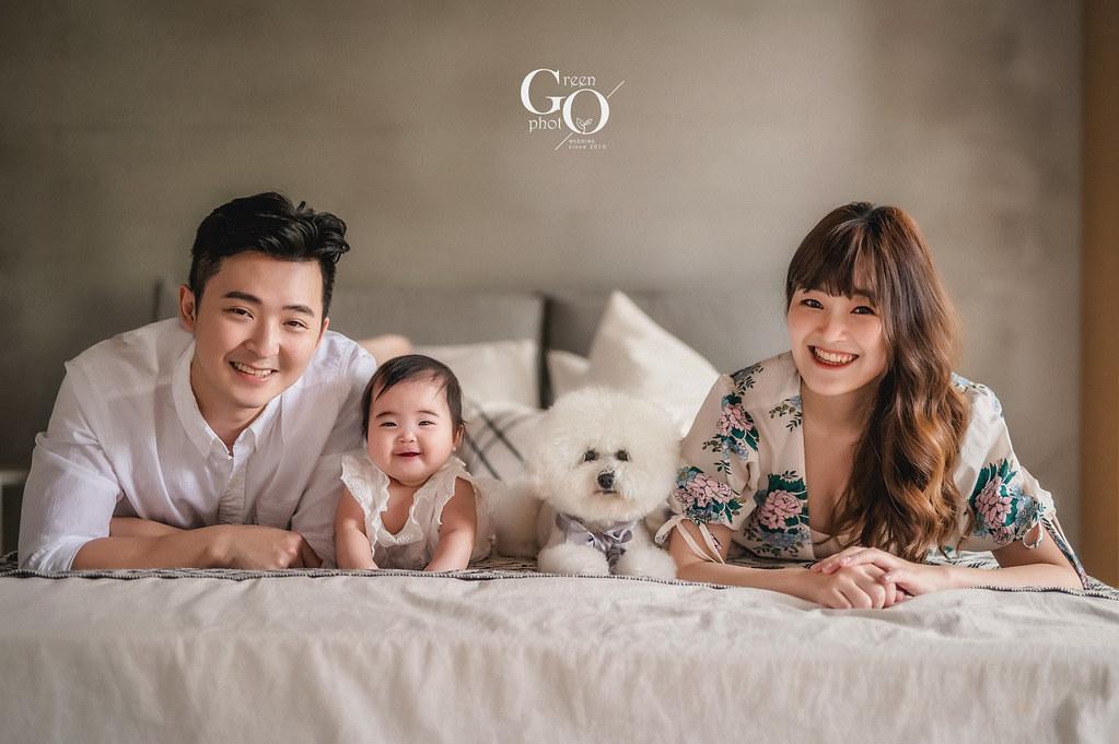family-51