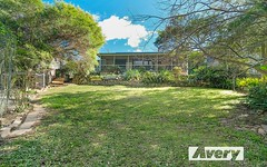 22 The Ridgeway, Bolton Point NSW