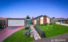 40 Barber Drive, Hoppers Crossing VIC