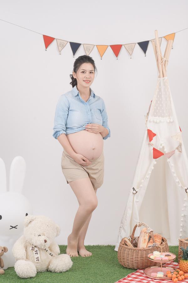 50303779612 83bf0ac07d o 期待幸福的新生命|孕婦寫真