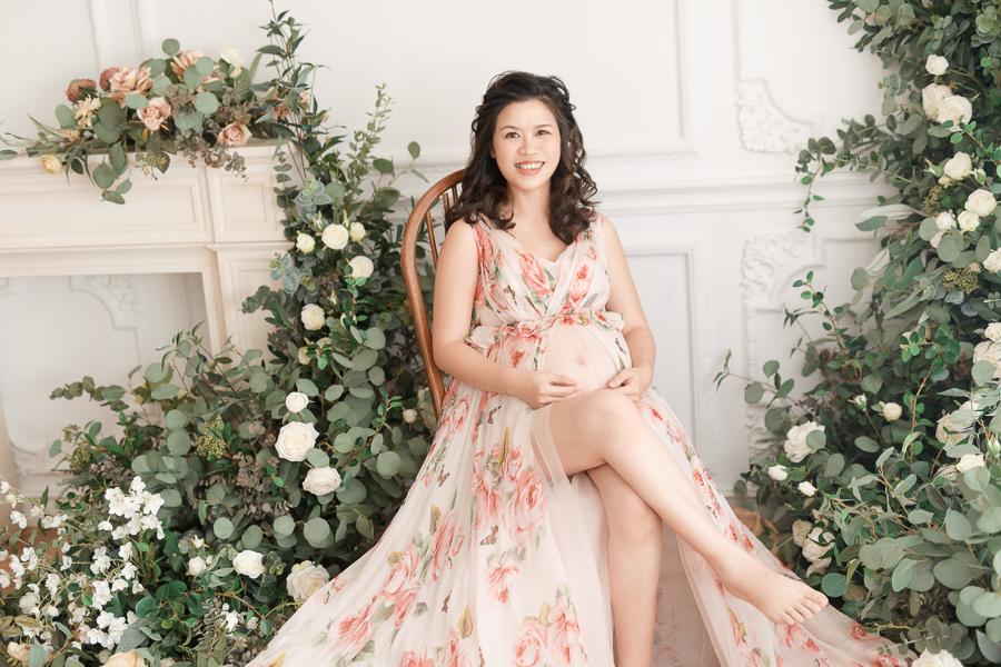 50303779862 b218053912 o 期待幸福的新生命|孕婦寫真