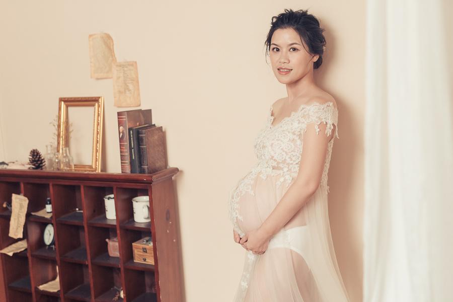 50303780057 1ebfe49328 o 期待幸福的新生命|孕婦寫真