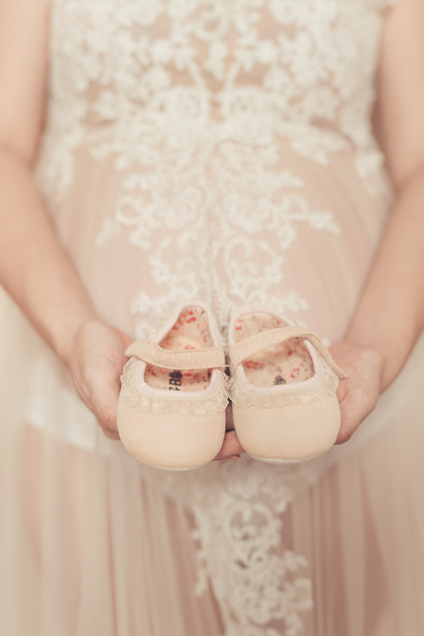 50303780097 e8ab1dc660 o 期待幸福的新生命|孕婦寫真
