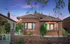 36 Francis Street, Earlwood NSW