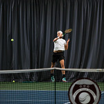 """ITF Juniors """"Liepaja International by Prince"""" (J5 Liepaja) September 4, 2020. Photo: Mārtiņš Vējš"""