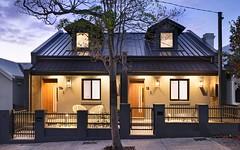 19 Roseby Street, Leichhardt NSW