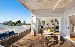 40 Tango Avenue, Dee Why NSW