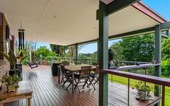289 Friday Hut Road, Tintenbar NSW