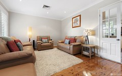 15 Aston Avenue, South Penrith NSW