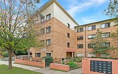 5/2-6 Campbell Street, Parramatta NSW