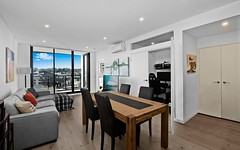 214/60 Lord Sheffield Circuit, Penrith NSW