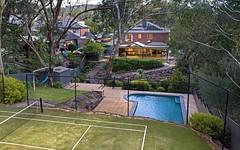 21 Jordan Court, Aberfoyle Park SA
