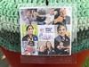 Harry Potter Letterbox Topper, Hemel Hempstead 2020