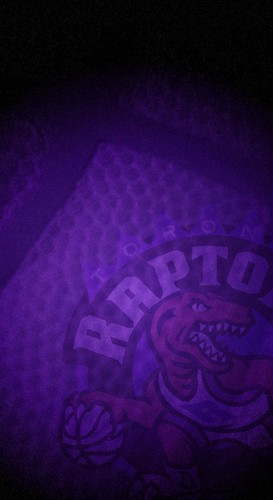 Vintage Toronto Raptors Nba Iphone X Xs 11 Android Home Screen Wallpaper A Photo On Flickriver