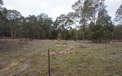 Lot 7, Sunninghill Road, Windellama NSW