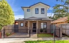 1/37 Queen Street, Coburg VIC