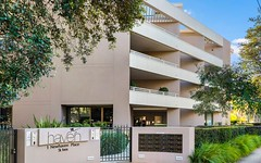 13/1-7 Newhaven Place, St Ives NSW