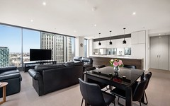 2012/1 Freshwater Place, Southbank Vic