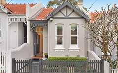 123 Thompson Street, Drummoyne NSW