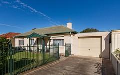 4 Bells Road, Somerton Park SA