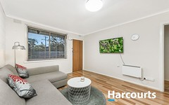 1/19-21 Ardgower Road, Noble Park VIC