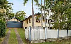 389 Ferguson Road, Seven Hills QLD