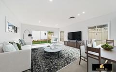 81 High Street, Cabramatta West NSW