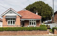 38 Makinson Street, Gladesville NSW