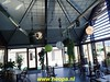 "2020-09-02       De dag van  Wijhe  30  Km   (1) • <a style=""font-size:0.8em;"" href=""http://www.flickr.com/photos/118469228@N03/50308928112/"" target=""_blank"">View on Flickr</a>"